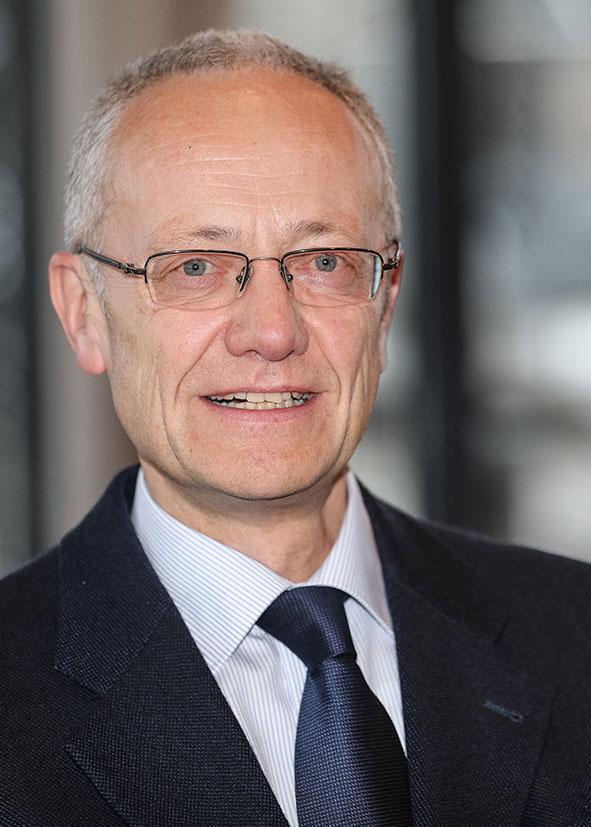 Hans-Josef Gerwiener
