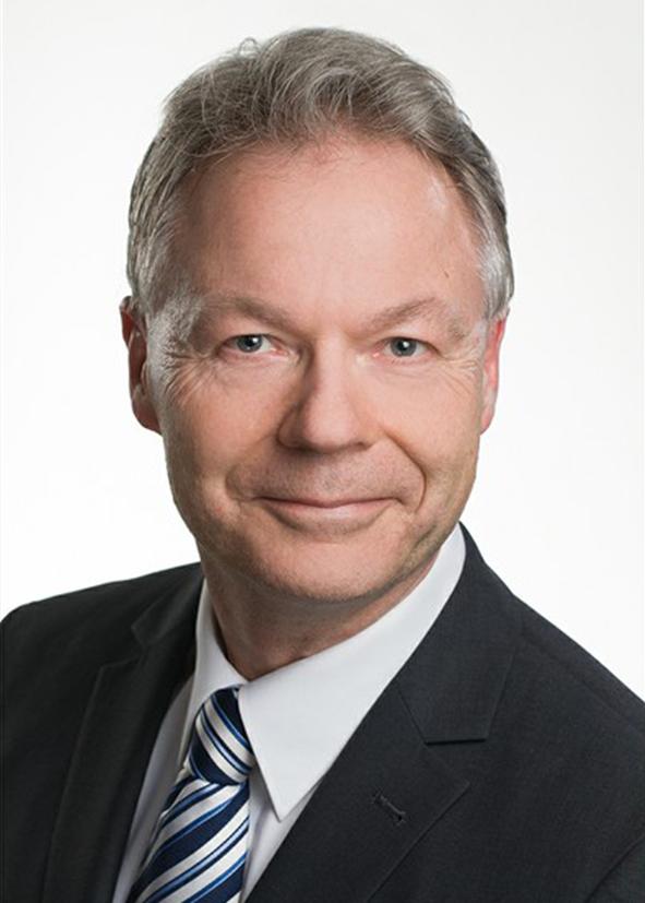 Ingo Richter