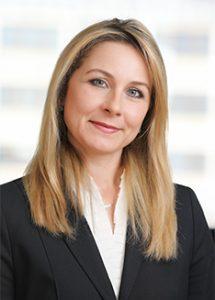 Elena Grünwald
