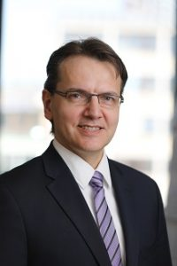 Folkmar Schmidt